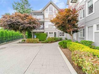 Apartment for sale in Mission BC, Mission, Mission, 101 32638 7 Avenue, 262499006 | Realtylink.org