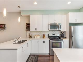 Townhouse for sale in Mission BC, Mission, Mission, 604 32789 Burton Avenue, 262496153 | Realtylink.org
