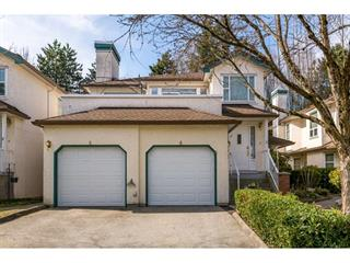 Townhouse for sale in Guildford, Surrey, North Surrey, 6 10038 150 Street, 262501486 | Realtylink.org