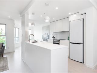 Apartment for sale in Lower Lonsdale, North Vancouver, North Vancouver, 404 212 Lonsdale Avenue, 262500361 | Realtylink.org