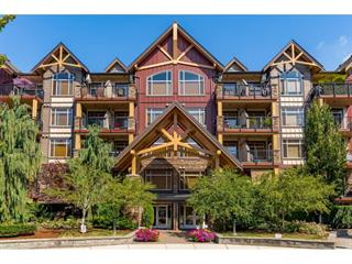Apartment for sale in Willoughby Heights, Langley, Langley, 367 8328 207a Street, 262495513 | Realtylink.org