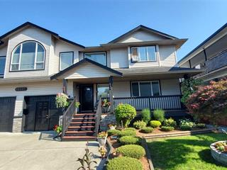 House for sale in Southwest Maple Ridge, Maple Ridge, Maple Ridge, 11015 Bromley Street, 262504984 | Realtylink.org