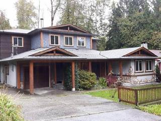House for sale in Port Moody Centre, Port Moody, Port Moody, 2014 Columbia Street, 262504922   Realtylink.org