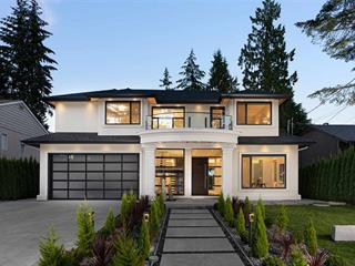 House for sale in Edgemont, North Vancouver, North Vancouver, 3896 Lewister Road, 262504946   Realtylink.org