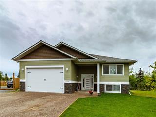 House for sale in North Kelly, Prince George, PG City North, 5195 Woodstock Court, 262505488 | Realtylink.org