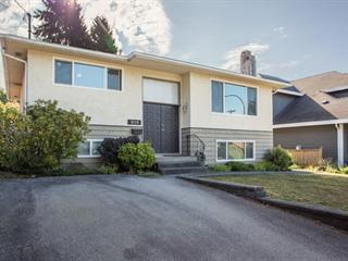 House for sale in Central Coquitlam, Coquitlam, Coquitlam, 409 Mundy Street, 262505367 | Realtylink.org