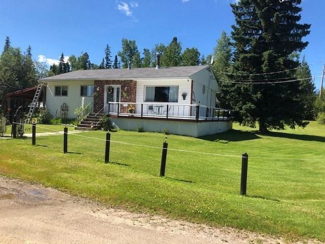 House for sale in Gauthier, Prince George, PG City South, 5947 Vanhill Road, 262505036   Realtylink.org