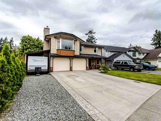 House for sale in Langley City, Langley, Langley, 5065 209 Street, 262504789 | Realtylink.org