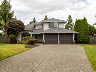 House for sale in Panorama Ridge, Surrey, Surrey, 12462 61a Avenue, 262504777 | Realtylink.org