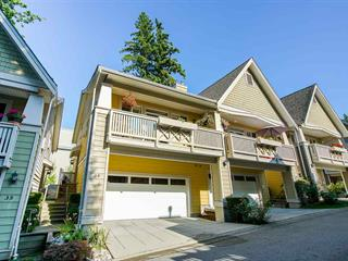 Townhouse for sale in King George Corridor, Surrey, South Surrey White Rock, 34 2588 152 Street, 262505090 | Realtylink.org