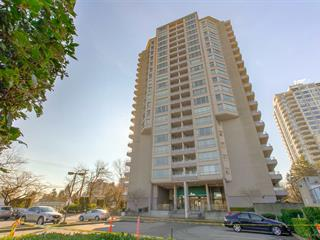 Apartment for sale in Forest Glen BS, Burnaby, Burnaby South, 1103 6055 Nelson Avenue, 262486708   Realtylink.org