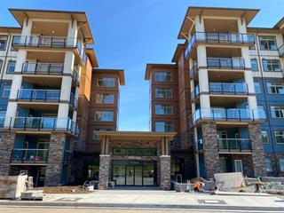Apartment for sale in Willoughby Heights, Langley, Langley, 406 20673 78 Avenue, 262492041 | Realtylink.org