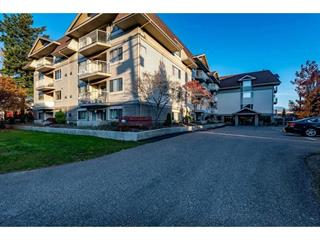 Apartment for sale in Chilliwack W Young-Well, Chilliwack, Chilliwack, 101 9186 Edward Street, 262488194 | Realtylink.org