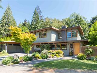 House for sale in Edgemont, North Vancouver, North Vancouver, 2790 Colwood Drive, 262505663   Realtylink.org