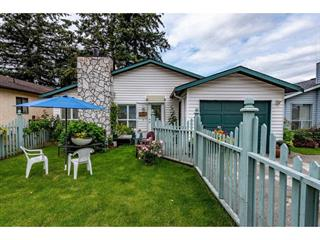 House for sale in Chilliwack W Young-Well, Chilliwack, Chilliwack, 8881 Allard Street, 262496099 | Realtylink.org