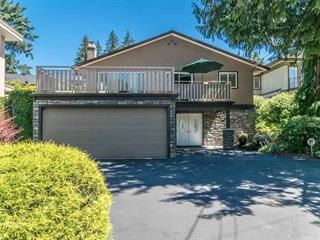 House for sale in Central Coquitlam, Coquitlam, Coquitlam, 725 Gatensbury Street, 262496039 | Realtylink.org