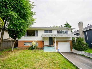 House for sale in White Rock, South Surrey White Rock, 15885 Buena Vista Avenue, 262501813 | Realtylink.org