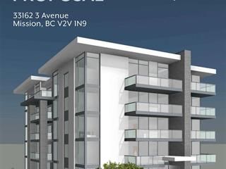 Fourplex for sale in Mission BC, Mission, Mission, 33162-33164 3 Avenue, 262456965 | Realtylink.org