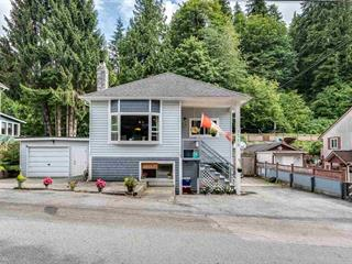 House for sale in Port Moody Centre, Port Moody, Port Moody, 2719 Jane Street, 262503190 | Realtylink.org