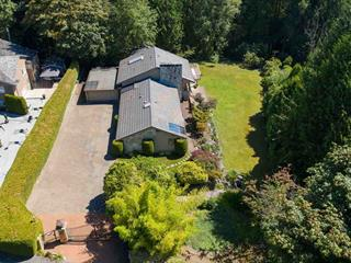 House for sale in British Properties, West Vancouver, West Vancouver, 628 Glenmaroon Road, 262504746 | Realtylink.org