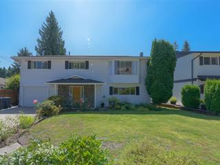 House for sale in Glenwood PQ, Port Coquitlam, Port Coquitlam, 1730 Jensen Avenue, 262504501 | Realtylink.org