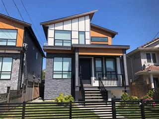 House for sale in Glenwood PQ, Port Coquitlam, Port Coquitlam, 1663 Prairie Avenue, 262504453 | Realtylink.org