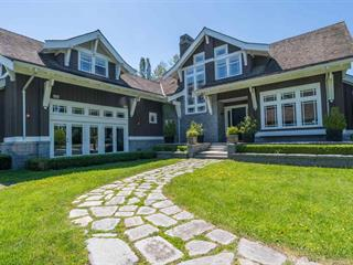 House for sale in Southlands, Vancouver, Vancouver West, 7225 Blenheim Street, 262504430 | Realtylink.org
