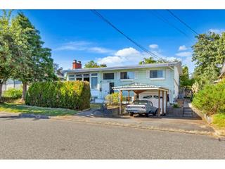 House for sale in Mission BC, Mission, Mission, 32251 Diamond Avenue, 262504290 | Realtylink.org