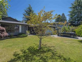 House for sale in Steveston North, Richmond, Richmond, 10340 Freshwater Drive, 262504140 | Realtylink.org