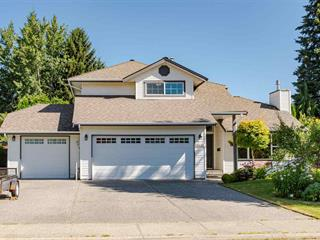 House for sale in Brookswood Langley, Langley, Langley, 19655 34a Avenue, 262502679 | Realtylink.org