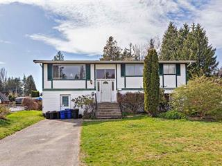 House for sale in Mission BC, Mission, Mission, 8237 Viola Place, 262504208 | Realtylink.org