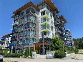 Apartment for sale in South Marine, Vancouver, Vancouver East, 412 3289 Riverwalk Avenue, 262480473 | Realtylink.org