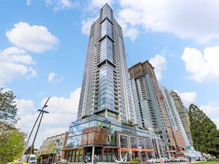 Apartment for sale in Metrotown, Burnaby, Burnaby South, 1707 6461 Telford Avenue, 262503184   Realtylink.org