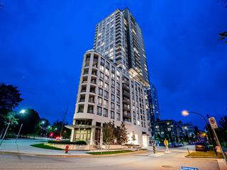 Apartment for sale in Collingwood VE, Vancouver, Vancouver East, 320 5470 Ormidale Street, 262496400 | Realtylink.org