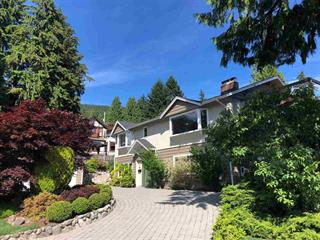 House for sale in Canyon Heights NV, North Vancouver, North Vancouver, 4580 Bonita Drive, 262507870 | Realtylink.org