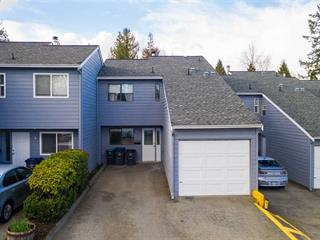 Townhouse for sale in Guildford, Surrey, North Surrey, 5 9958 149 Street, 262507279 | Realtylink.org