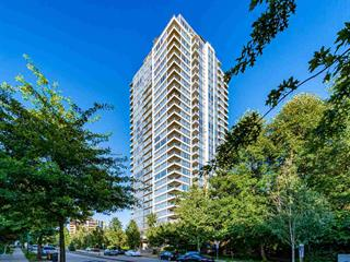 Apartment for sale in Edmonds BE, Burnaby, Burnaby East, 1508 7090 Edmonds Street, 262507224 | Realtylink.org