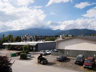 Apartment for sale in Chilliwack W Young-Well, Chilliwack, Chilliwack, 205 45893 Chesterfield Avenue, 262507537 | Realtylink.org