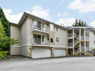 Townhouse for sale in Guildford, Surrey, North Surrey, 112 10584 153 Street, 262507336 | Realtylink.org