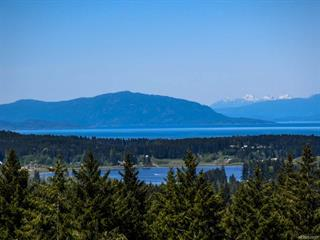 Lot for sale in Nanaimo, North Jingle Pot, Lt 8 Gregson Rd, 469276 | Realtylink.org