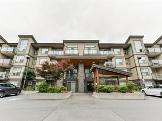 Apartment for sale in Abbotsford West, Abbotsford, Abbotsford, 222 30515 Cardinal Avenue, 262503874 | Realtylink.org