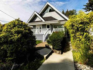 House for sale in Boulevard, North Vancouver, North Vancouver, 1425 William Avenue, 262507895   Realtylink.org