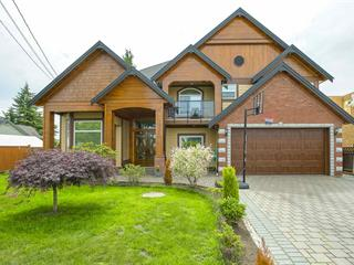 House for sale in West Newton, Surrey, Surrey, 13150 72a Avenue, 262493920 | Realtylink.org