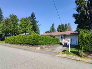 House for sale in Central Abbotsford, Abbotsford, Abbotsford, 33667 Lincoln Road, 262499286 | Realtylink.org