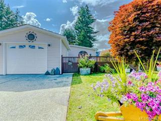 Manufactured Home for sale in Nanaimo, North Jingle Pot, 3875 Maplewood Dr, 471428 | Realtylink.org