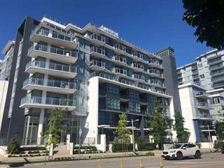 Apartment for sale in West Cambie, Richmond, Richmond, 611 8633 Capstan Way, 262504268 | Realtylink.org