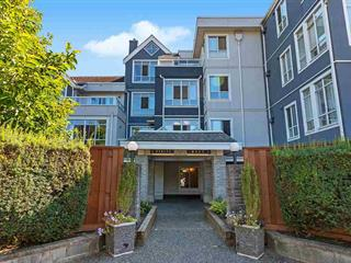 Apartment for sale in Mosquito Creek, North Vancouver, North Vancouver, 306 855 W 16th Street, 262505282 | Realtylink.org