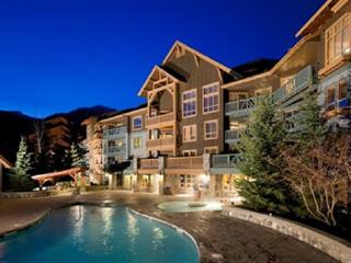 Apartment for sale in Whistler Creek, Whistler, Whistler, 337d 2036 London Lane, 262505675 | Realtylink.org