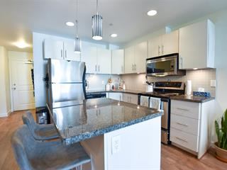 Apartment for sale in Collingwood VE, Vancouver, Vancouver East, 207 5025 Joyce Street, 262505101 | Realtylink.org