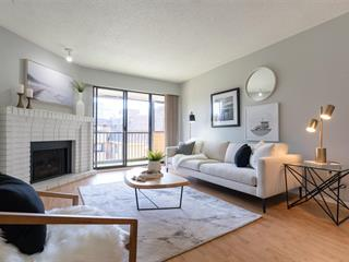 Apartment for sale in Victoria VE, Vancouver, Vancouver East, 311 2277 E 30th Avenue, 262505832 | Realtylink.org